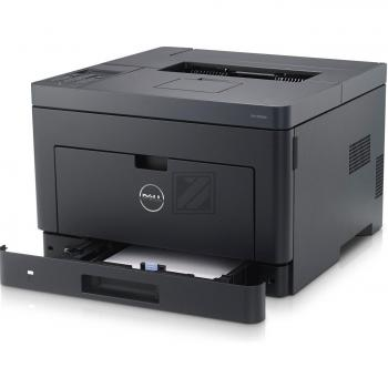 Dell S 2810