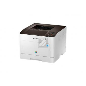 Samsung Proxpress C 3010