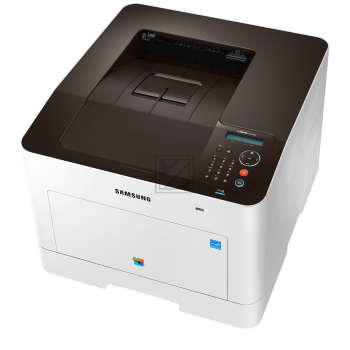 Samsung Proxpress C 3010 ND