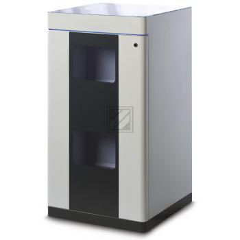 Epson SureLab D 7 Studio OC