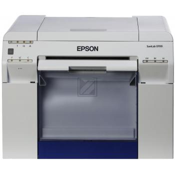 Epson SureLab D 700