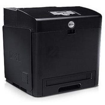 Dell 3130 CND