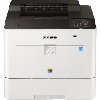 Samsung Proxpress C 4010 ND