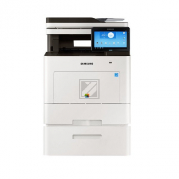 Samsung Proxpress C 4060