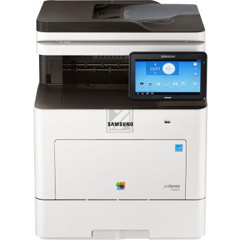 Samsung Proxpress C 4060 FX