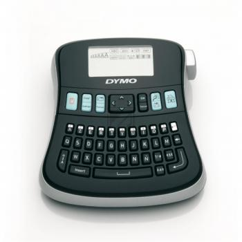 Dymo Labelmanager 210 D Azerty
