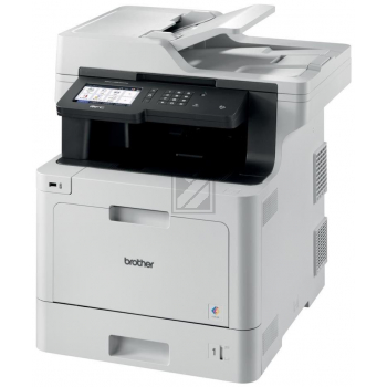 Brother MFC-L 8690 CDW (G1)