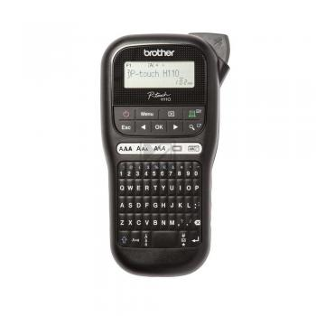 Brother P-Touch H 110