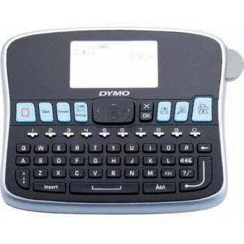 Dymo Labelmanager 360 D AZY