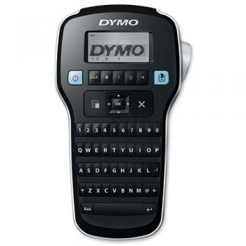 Dymo Labelmanager 160 AZERTY