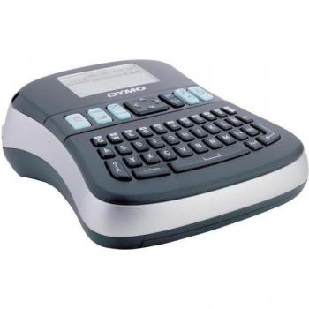 Dymo Labelmanager 210 D QWERTY