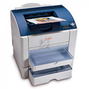 Xerox Phaser 6120 N