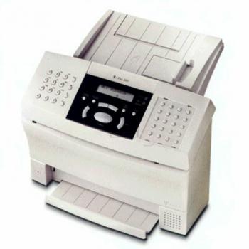 Telekom T-FAX 360 ISDN