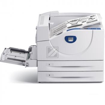 Xerox Phaser 5550 B