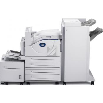 Xerox Phaser 5550 DX