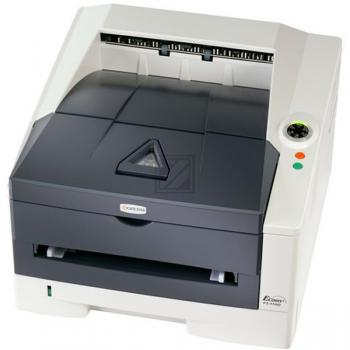 Kyocera FS 1100 TDRUCKER