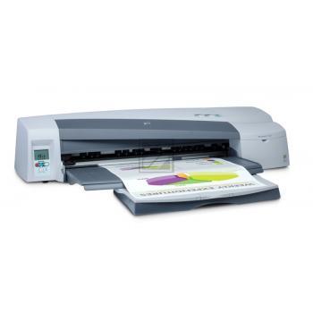 Hewlett Packard Designjet 110 PLUS R