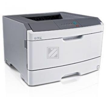 Dell 2230 DN