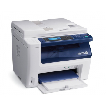 Xerox Workcentre 6015 VB