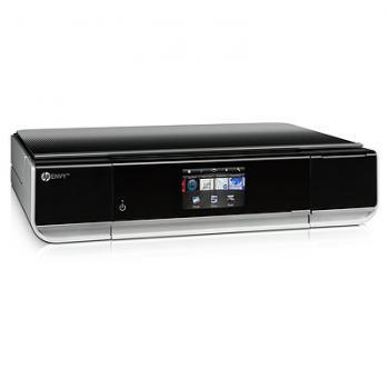 Hewlett Packard Envy 100 E-AIO