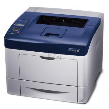 Xerox Phaser 3610 DNM