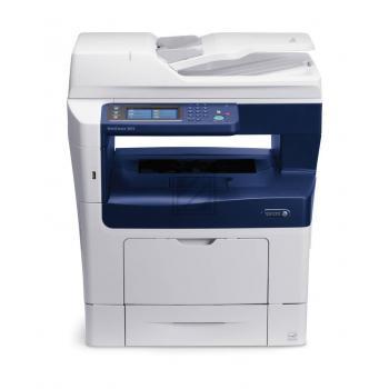 Xerox Workcentre 3615 DNM