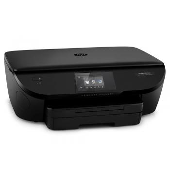 Hewlett Packard Envy 5660 E-AIO