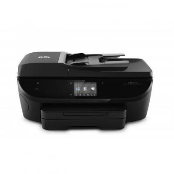 Hewlett Packard Envy 7645 E-AIO