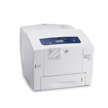 Xerox Color Qube 8580 N