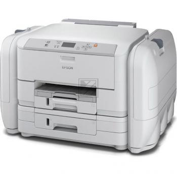 Epson Workforce Pro WF-R 5190 DW BAM