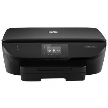 Hewlett Packard Envy 5644 E-AIO