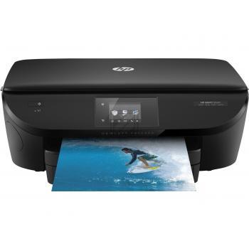 Hewlett Packard Envy 5540 E-AIO