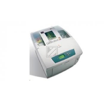 Xerox Phaser 6200 DP