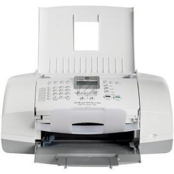 Hewlett Packard Officejet 4315 V