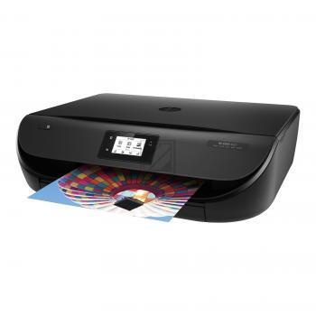 Hewlett Packard Envy 4527 AIO