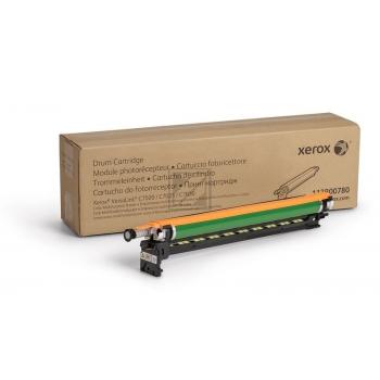 Xerox Fotoleitertrommel (113R00780)