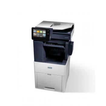 Xerox Versalink C 605 VXL