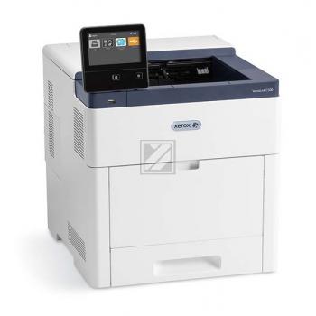 Xerox Versalink C 500 DN