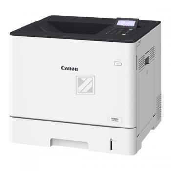 Canon I-Sensys-LBP 712 CX