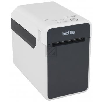 Brother TD-2120