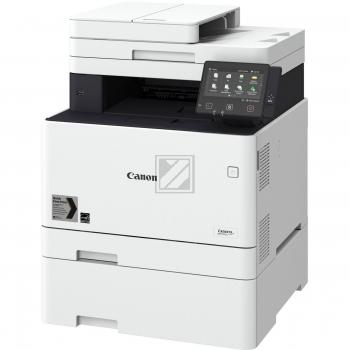 Canon I-Sensys MF-734