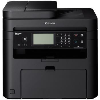 Canon I-Sensys MF 237 W