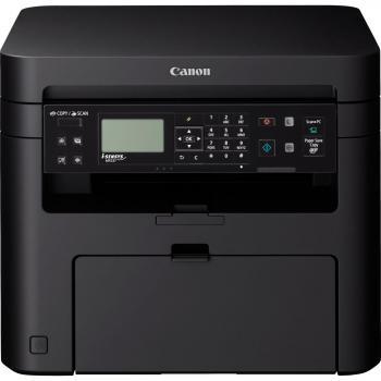 Canon MF 231 W