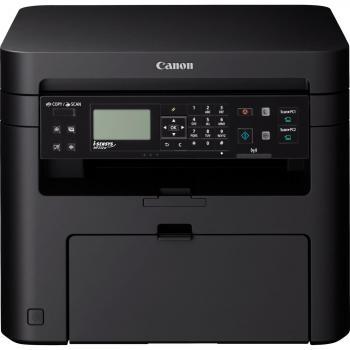 Canon MF 232 W