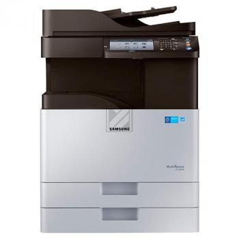 Samsung MultiXpress K 3300