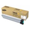 HP Toner-Kit gelb (SS721A)