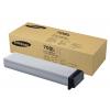 HP Toner-Kit schwarz SC (SS782A, 708)