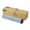 HP Toner-Kit schwarz (SS797A, D709)
