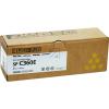 Ricoh Toner-Kit gelb (408191, SP-C360E)