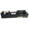 Ricoh Toner-Kit gelb HC (408187, SP-C360HE)
